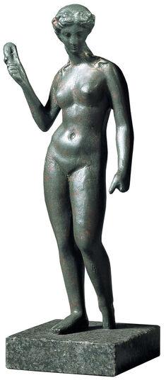Roman Venus