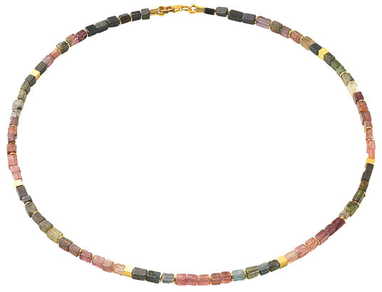 """Marc Kolsters: Collier """"Pia"""""""