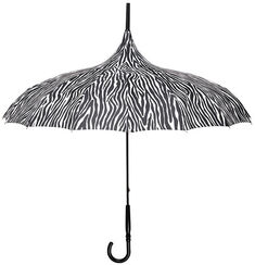 "Stick Umbrella ""Guarda-Chuva"""