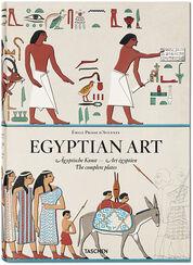 """Egyptian art"""