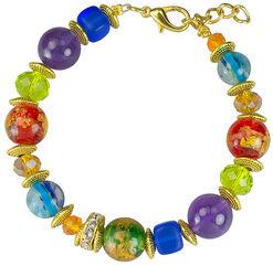 """Bracelet """"Rainbow"""""""