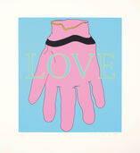 "Bild ""Love/Glove"" (2011)"