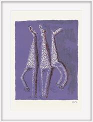 """Bild """"Aquarius"""" (1978)"""