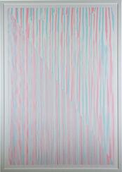 """Bild """"Ohne Titel"""" (2011)"""
