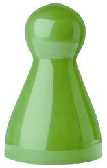 """Lampe """"Licht-Spiel"""", grüne Version"""
