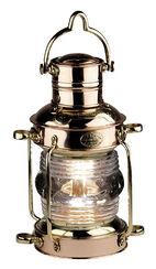 Ankerlampe