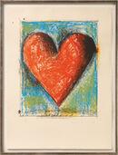 "Bild ""The Heart"" (1996)"