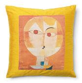 "Cushion ""Klee"""
