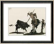 Toros y Toreros III