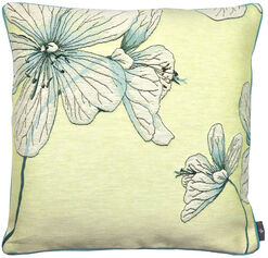 "Cushion Cover ""Jacquard - Elissa"""