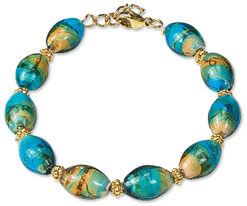 """Bracelet """"Murano"""""""