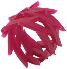 """Armband """"Fuchsia"""""""