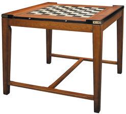"""Spieltisch """"Monte Carlo"""""""