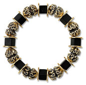 "Bracelet ""Treasure"""