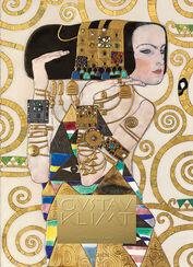 """Buchkatalog """"Sämtliche Gemälde"""" (Ausgabe 2012)"""
