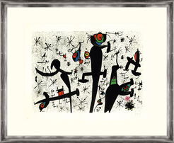 "Bild ""Homenatge á Joan Prats"" (1971)"