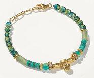 """Bracelet """"Belle Époque"""""""