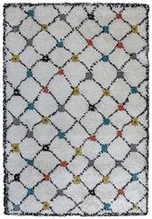 """Teppich """"Bijou"""" (160 x 230 cm)"""