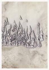 """Bild """"Ma.r.s. 14"""" (2012)"""