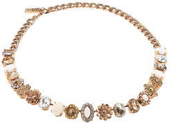 "Collier ""Juliet"""