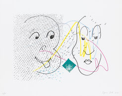 "Bild ""Moll"" (2000)"