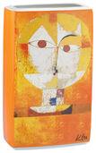 "Porcelain vase ""Baldgreis"" (1922)"