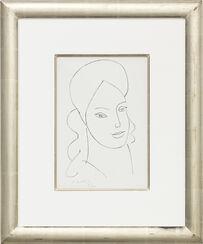 "Bild ""Catherinette"" (1946)"