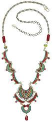 """Necklace """"Frida"""""""