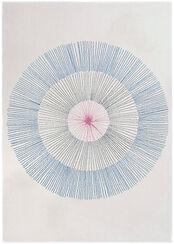 "Teppich ""Daisy"" (160 x 230 cm)"