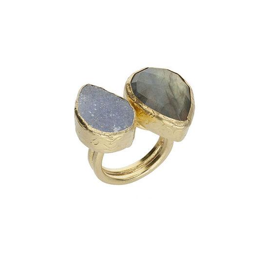 "Ring ""Castello"""