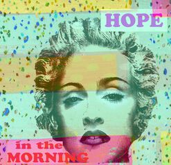 "Bild ""Transparency, Hope in the morning"" (2017)"