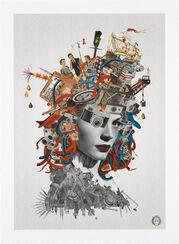 "Bild ""Billi- Ray"" (2014)"