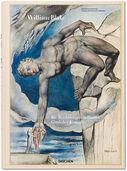 """William Blake: """"Die Zeichnungen zu Dantes Göttlicher Komödie"""""""