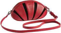 """Shoulder Bag """"Parachute"""""""