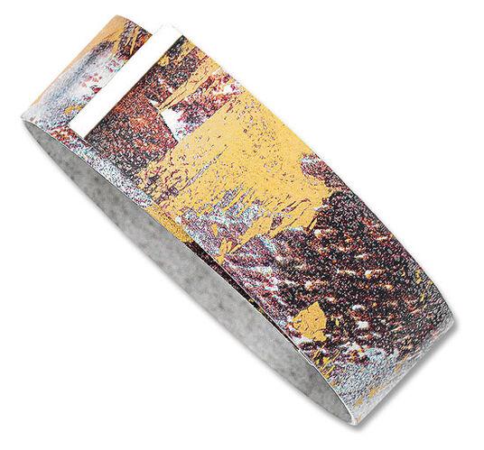 Kreuchauff design armreif la couleur de sable ars mundi for Sable decoratif de couleur