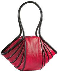 """Handtasche """"Lady-Stripe"""""""