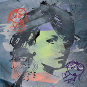 "Bild ""Tanz auf dem Vulkan"" (2014)"