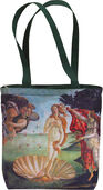 "Bag ""Birth of Venus"""