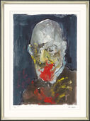 "Picture ""Sigmand Freud"" (2006)"