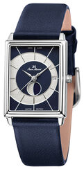 "Jean Marcel Lady Wrist Watch ""Émotion"""
