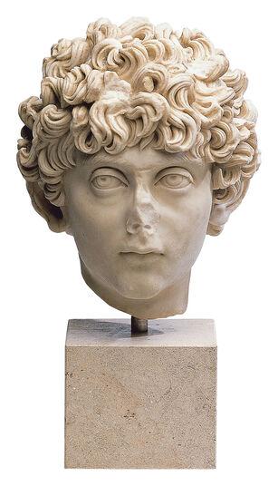 Kaiser Marcus Aurelius
