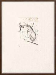 "Bild ""Teléphone Mou"" (1968)"
