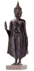 Buddha Sukhotai
