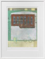 """Bild """"Ohne Titel"""" (2009)"""