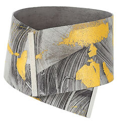 "Armband ""Lumière"""