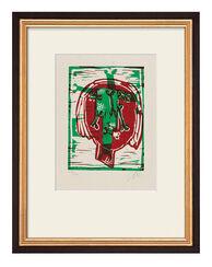"""Bild """"Parsifal - Männer ohne Frauen"""" (1994)"""