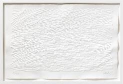 """Bild """"Meer"""" (2001)"""