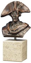 """Bust """"Friedrich II."""""""