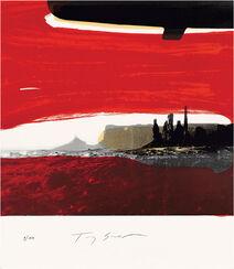 "Bild ""Monument Valley"" (2014)"