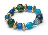 """Bracelet """"Monet"""""""